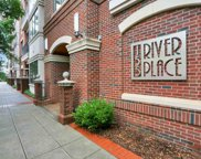 155 Riverplace Street Unit Unit #104, Greenville image