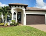 849 109th Ave. N, Naples image