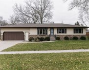 385 Dwight Drive, Marion image