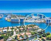 2630 Barcelona Dr, Fort Lauderdale image