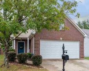 5322 Cottage Ln, Hoover image