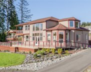 8200 SE City View Wy, Port Orchard image