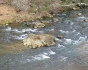 LOT 6 Valley River Wallk, Murphy image