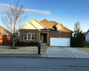 1242 Chapmans Retreat Dr, Spring Hill image