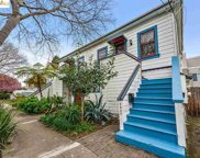 4327 Essex St, Emeryville image
