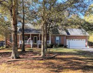 686  Wildwood Creek Trail, Catawba image