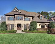 9012  Pine Laurel Drive, Weddington image