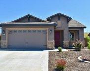 3391  Oselot, Rancho Cordova image