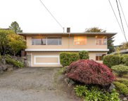 3127 NW 93rd St, Seattle image