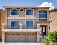 9757 FOX ESTATE Street, Las Vegas image