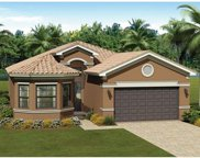 10252 Gulfstone CT, Fort Myers image