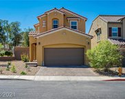 277 Persistence Court, Henderson image