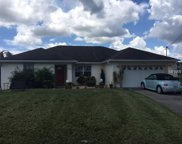 2604 Florence Drive, Kissimmee image