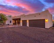 39317 N 6th Street, Phoenix image