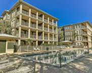 4545 E E Co Highway 30-A Unit #UNIT A102, Santa Rosa Beach image