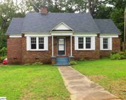 207 Irby Avenue, Laurens image