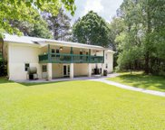 24105 Nc Highway 50, Maple Hill image