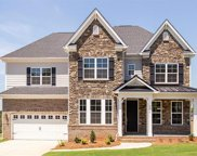 2238  Brandybuck Court Unit #731, Fort Mill image
