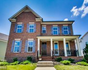 13422 WINDY MEADOW LANE, Silver Spring image