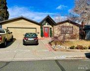 2755 Judith Lane, Reno image