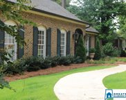 4323 Kennesaw Dr, Mountain Brook image