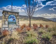 2583 S Bailey Court, Park City image
