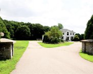 210 Twin River RD, Lincoln image