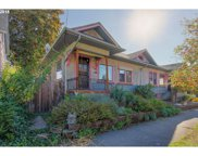 1036 SE 42ND  AVE, Portland image