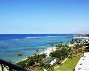 2161 Kalia Road Unit 1315, Honolulu image
