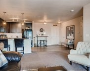 9258 Rockhurst Street Unit 304, Highlands Ranch image