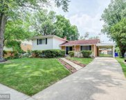 9512 LAWNSBERRY TERRACE, Silver Spring image