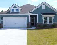 975 Mourning Dove Dr., Myrtle Beach image