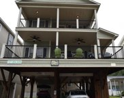 6001 - MH68A S Kings Hwy., Myrtle Beach image
