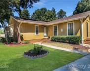 9601 Central  Drive, Mint Hill image