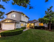 1162 Forest Creek Dr, San Jose image