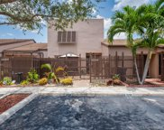12259 Nw 10th St Unit #12259, Pembroke Pines image