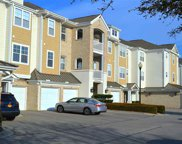 6203 Catalina Dr. Unit 713, North Myrtle Beach image