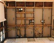 8263 Whispering Palm Drive Unit #C, Boca Raton image