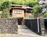 2237 Waiomao Road, Honolulu image