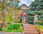 469 S York Street, Denver image