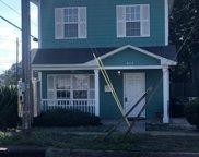 824 S 10th Street, Wilmington image