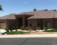 2905 Desert Heights Drive, Bullhead City image