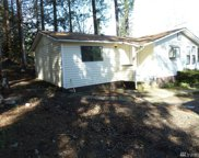 27207 Witte Rd SE, Maple Valley image