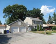20 Holly Street, Goffstown image