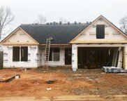 314 Loxley Drive, Simpsonville image