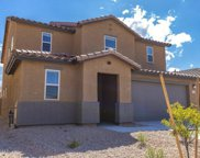 8533 W Magpie, Tucson image