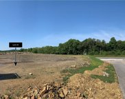Lot C-1E Route 8 & Route 228, Middlesex Twp image