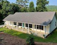 348 Piney Oak Hills  Circle, Hendersonville image
