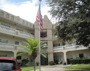 2284 Philippine Drive Unit 25, Clearwater image