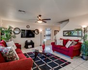 1104 E Lowell Court, Gilbert image